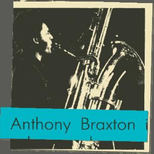 abraxton