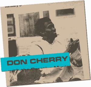 dcherry