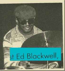 eblackwell