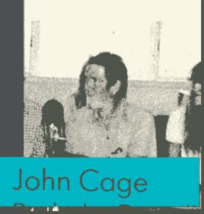 jcage