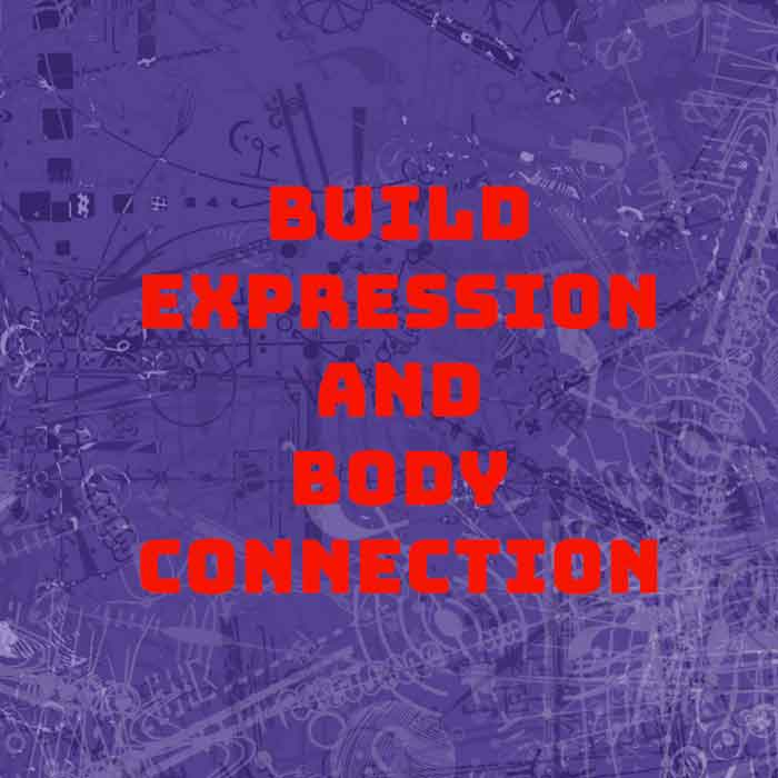 buildexpression