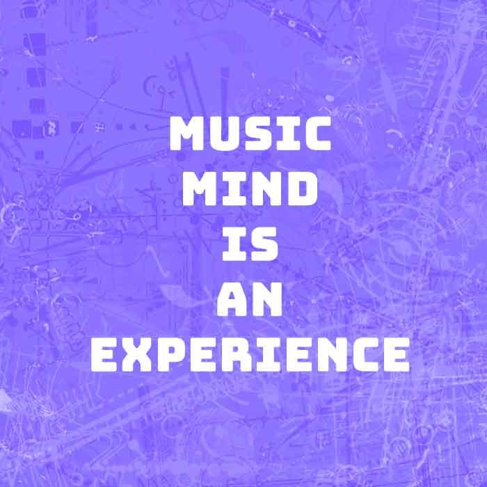 musicmindis