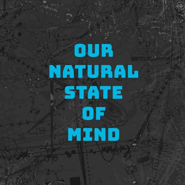 ournaturalstate