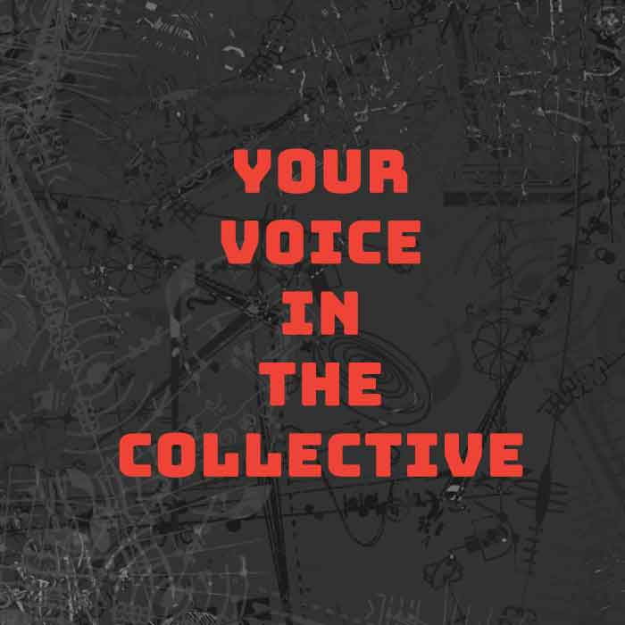 voiceinthecollective