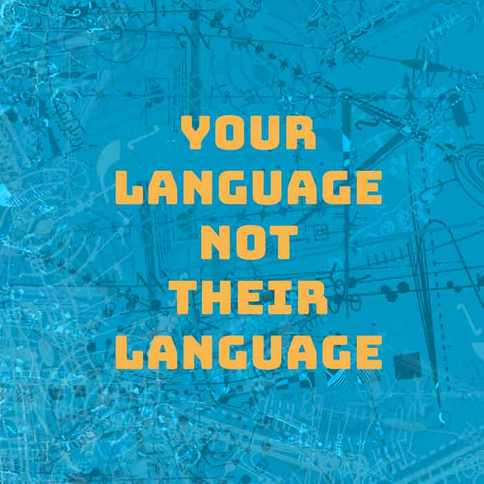 yourlanguage